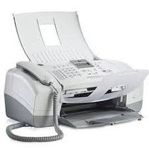 Multifuncional Officejet 4355