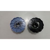 Par Spindle Plotter Hp Designjet T610 T770 T1100 T1200 Z2100