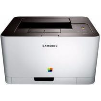 Impressora Samsung Clp 365w Color!!!! Novissima!!!!