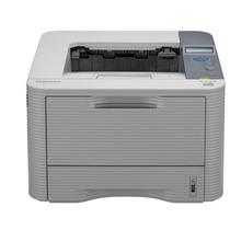 Impressora Laser Monocromática Samsung Ml-3710nd