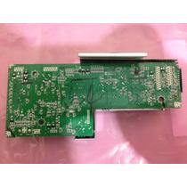 Placa Lógica Da Epson L110 - Promoção