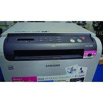 Impressora Samsung Clx 2160n Laser Color (defeito)