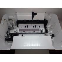 Base Do Mecanismo Hp Deskjet Ink Advantage 1516/2546
