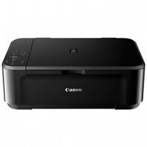 Impressora Sem Fio Canon Pixma Mg3610 Colorida Com Garantia
