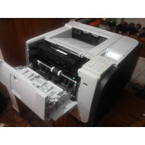 Hp Laserjet P3015 P3015d P3015n P3015dn P3015x