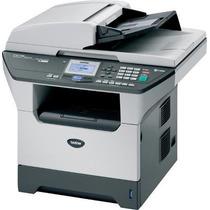 Locação De Impressoras Copiadoras Multifuncionais