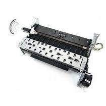 Mecanismo De Tração Completo P/ Hp Officejet Pro8500/8000