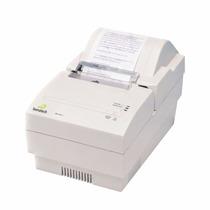 Impressora Não Fiscal Matricial Bematech Mp-20 Mi Serial