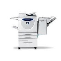 Multifuncional Xerox Phaser Workcentre 5645 -
