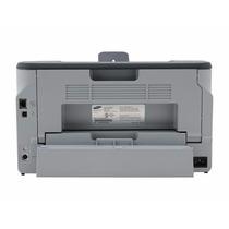 Impressora Samsung Ml2851 - Seminova- Garantia