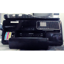 Sucata Impressora Hp Officejet Pro 8500a ( Leia O Anuncio )