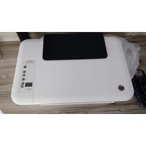 Impressora Multifuncional Hp Deskjet 2546