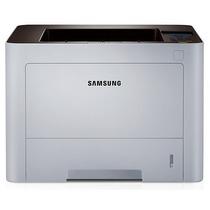 Impressora Samsung Laser Monocromática Sl-m4020nd