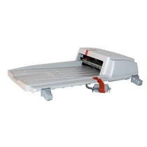 Alimentador Automatico De Papel Para Hp Lj2727 Mfp