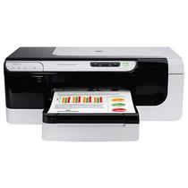 Impressora Officejet Pro 8000
