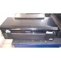 Impressora Epson Stylus Office T33