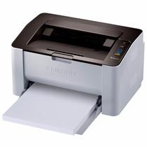 Impressora Samsung Laser Monocromática Xpress Sl-m2020