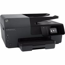 Impressora Hp Officejet Multifuncional Pro 6830 #9430