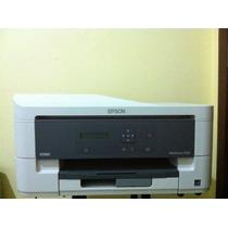 Impressora Multifuncional Epson K301