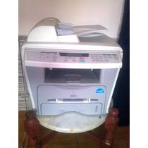Impressora Multifuncional Xerox Workcenter Pe 16
