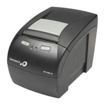 Impressora Bematech Mp4200 Usb Térmica Não Fiscal