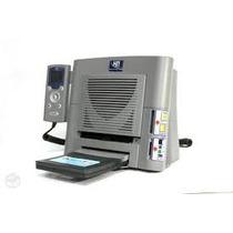 #1 Impressora Fotografica Hi-ti 640 Id C/ Defeito