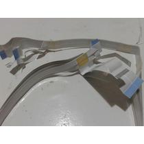 Flat Da Cabeça De Impressão P/ Epson R290/t50