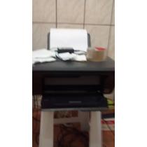 Impressora Hp Deskejet 2050