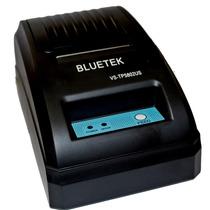 Impressora Térmica Usb E Serial Cupom Não Fiscal 57mm