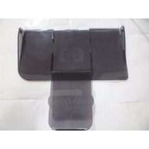 Suporte Do Papel P/ Impressora Hp F4180