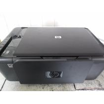 Multifuncional Deskjet F4480 Hp