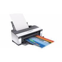 Impressora Epson T1110 + Bulk Ink + Tinta + Frete Grátis