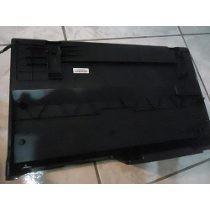 Estrutura Vidro Scanner P/ Hp Officejet Pro 8500 Mod: A910g