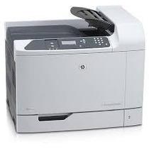 Impressora Hp Laserjet Colorida Cp6015dn A3 (q3932a)