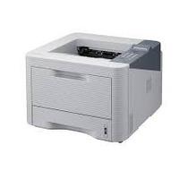 Impressora Samsung Ml-3750nd