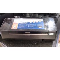 Impressora Epson Stylus T23