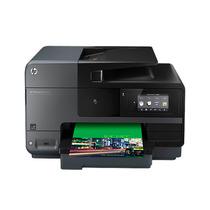 Multifuncional Hp Officejet Pro 8620 Sem/cabeça Sem/cartucho