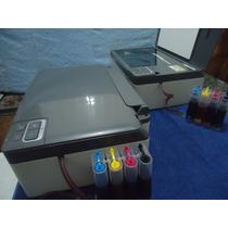 Impressora Epson Papel Arroz