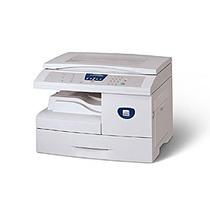 Impressora Laser Xerox Workcentre Mono M15 No Estado Mbaces