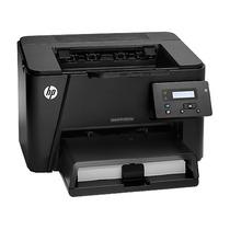 Impressora Hp Laserjet Pro M201dw