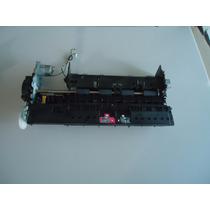 Tracionador De Papel Hp Photosmart C4680 Produto-usado