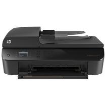 Multifuncional Hp Deskjet Ink Advantage 4645 E-all In One