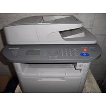 Impressora Samsung Scx-5637fr