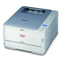 Impressora P/ Transfer Oki 331 Dn