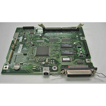 Placa Logica Formater Hp 3300 Hp3300 Mbaces