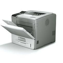Impressora Ricoh Sp 5210 Dn Semi Nova Pouco Uso