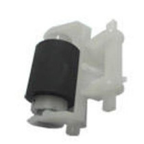 Rolete Retardo Original Epson L110 L355 L210 L365