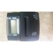 Impressora Bematech Mp-2100 Th Fi ( Para Pecas De Repos)