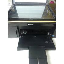 Multifuncional Kodak Esp 3250