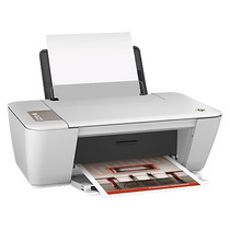 Impressora Multifuncional Hp Deskjet Ink Advantage 1516 C/nf